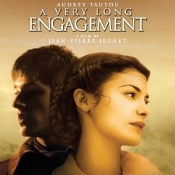 a-very-long-engagement-index-image
