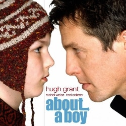 about-a-boy-featured-image