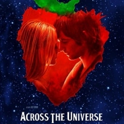 across-the-universe-index-image