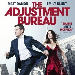 adjustment-bureau-index-image