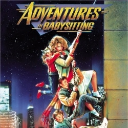 adventures-in-babysitting-index-image