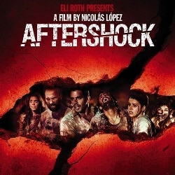 aftershock-index-image