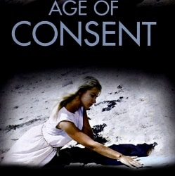 age-of-consent-index-image