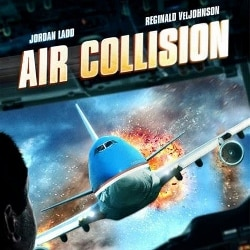 air-collision-index-image