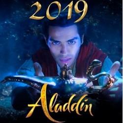 aladdin-index-image