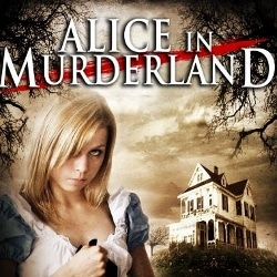 alice-in-murderland-index-image