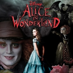 alice-in-wonderland-index-image