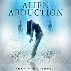 alien-abduction-index-image