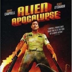 alien-apocalypse-index-image
