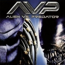 alien-vs-predator-index-image