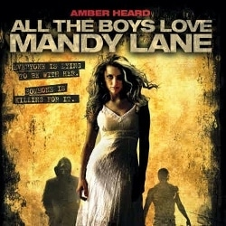 all-the-boys-love-mandy-lane-index-image
