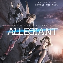 Movie and TV Reviews | Movie Rewind