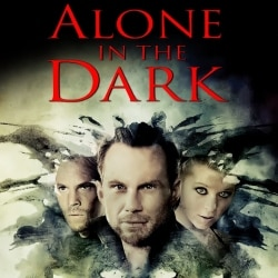 alone-in-the-dark-index-image