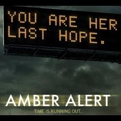amber-alert-index-image