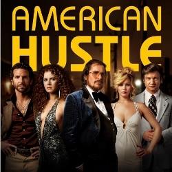 american-hustle-index-image