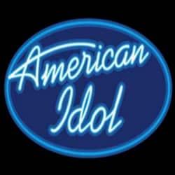 american-idol-index-image