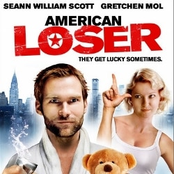 american-loser-index-image