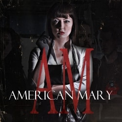 american-mary-index-image