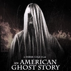 an-american-ghost-story-index-image
