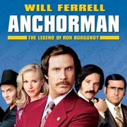 anchorman-index-image