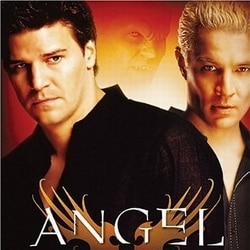 angel-tv-series-index-image