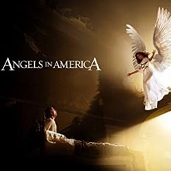 angels-in-america-index-image