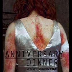 anniversary-dinner-index-image