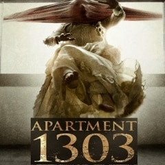 apartment-1303-index-image