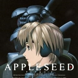 appleseed-index-image