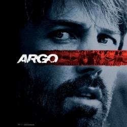 argo-index-image