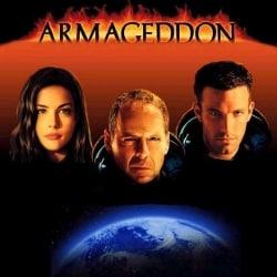 armageddon-index-image