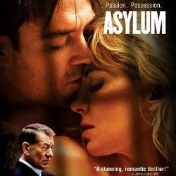 asylum-index-image