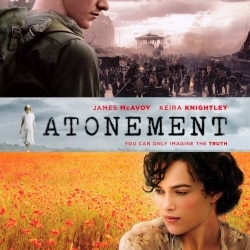atonement-index-image