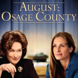 august-osage-county-index-image