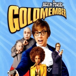 austin-powers-goldmember-index-image