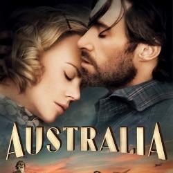 australia-index-image