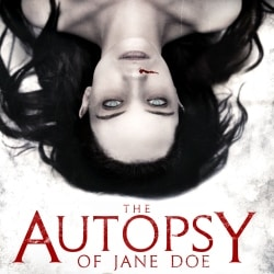 autopsy-of-jane-doe-index-image