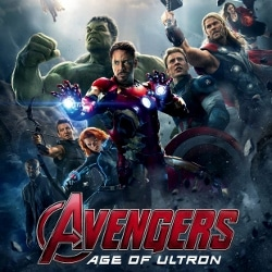 avengers-age-of-ultron-index-image