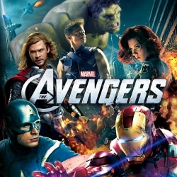 avengers-index-image