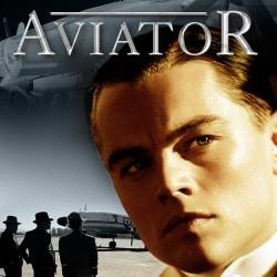aviator-index-image