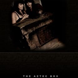 aztec-box-index-image