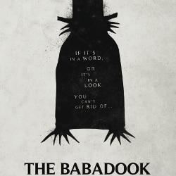 babadook-index-image