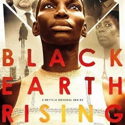 black-earth-rising-index-image