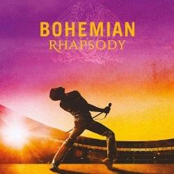 bohemian-rhapsody-index-image
