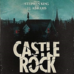 castle-rock-index-image