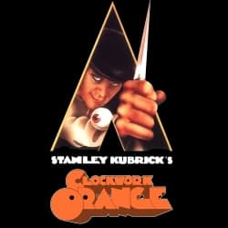 clockwork-orange-index-image