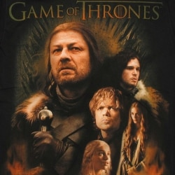game-of-thrones-index-image-season-1