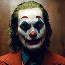 Joker: 5 Supervillain Secrets