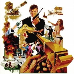man-with-the-golden-gun-index-image