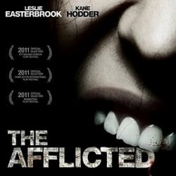 the-afflicted-index-image